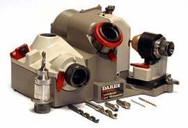 Darex Drill Sharpener XT3000