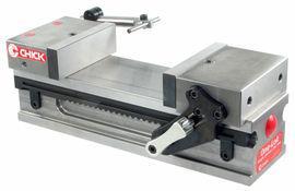 One-Lok CNC Vise