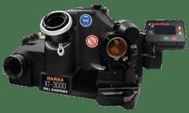 Darex XT-3000 Auto