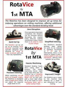 1MTA RotaVice Catalogue