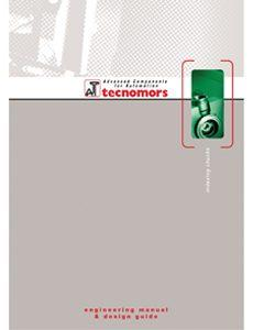 Tecnomors Indexing Chucks Catalogue