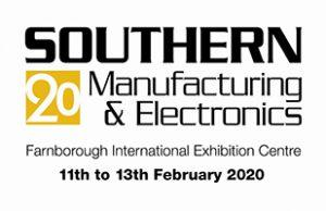 Southern Manufacturing & Electronics 2020